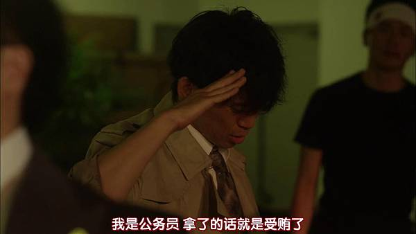 [AKB⑨课]マジすか学園5 EP01_201582622506.JPG