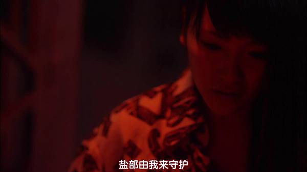 [AKB⑨课]マジすか学園5 EP01_2015826225815.JPG