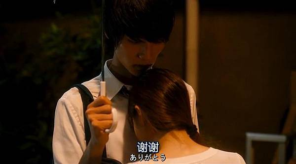 閃爍的愛情_201591319463.JPG