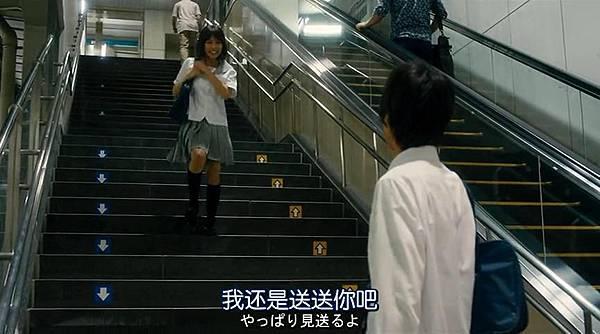 閃爍的愛情_201510111510.JPG