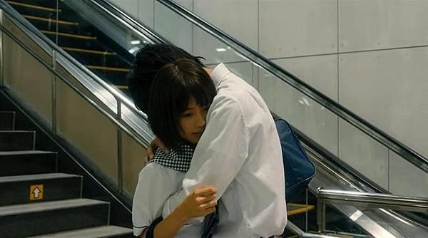 閃爍的愛情_2015101115312.JPG