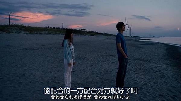 閃爍的愛情_2015101115929.JPG