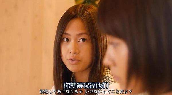 閃爍的愛情_20151011154854.JPG
