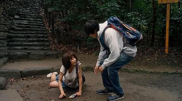 閃爍的愛情_2015101115517.JPG