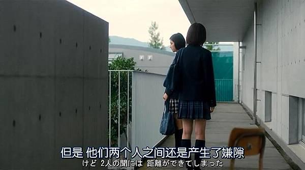 閃爍的愛情_2015101116101.JPG