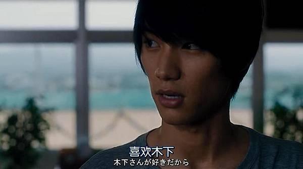 閃爍的愛情_2015101116155.JPG