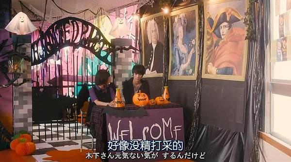 閃爍的愛情_20151011164841.JPG