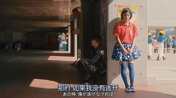 閃爍的愛情_2015101116517.JPG