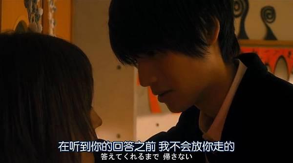 閃爍的愛情_2015101117720.JPG