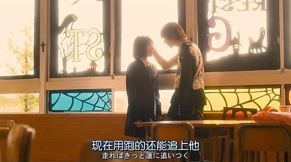閃爍的愛情_20151011172625.JPG