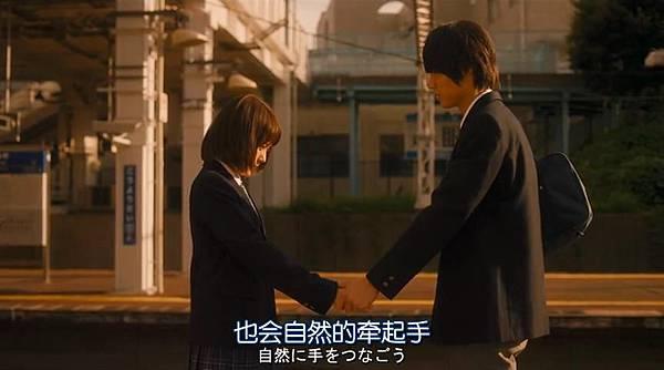閃爍的愛情_20151011173716.JPG