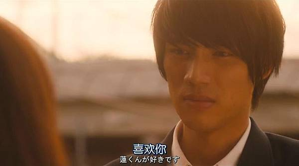 閃爍的愛情_2015101117412.JPG
