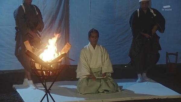 武士老師.Samurai.Sensei.Ep01_2015102520314.JPG