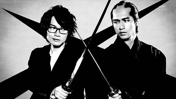 武士老師.Samurai.Sensei.Ep01_20151025201141.JPG