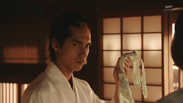 武士老師.Samurai.Sensei.Ep01_20151025202455.JPG