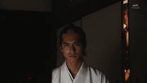 武士老師.Samurai.Sensei.Ep01_20151025212546.JPG