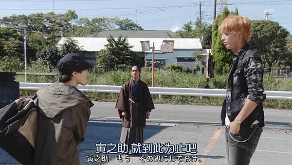 武士老師.Samurai.Sensei.Ep01_2015102604524