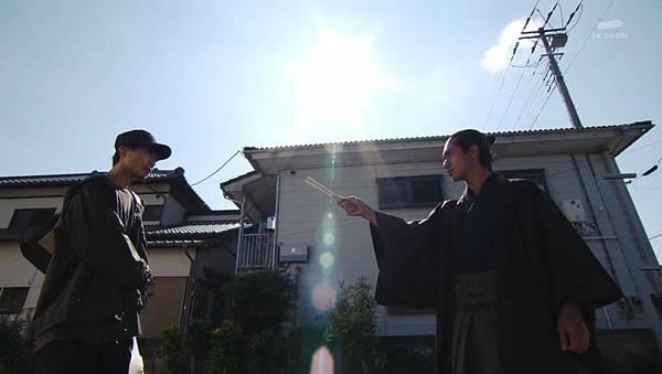 武士老師.Samurai.Sensei.Ep01_2015102604553