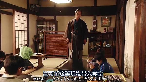武士老師.Samurai.Sensei.Ep01_2015102604811