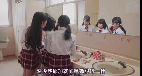 墊底辣妹_2015111622624.JPG