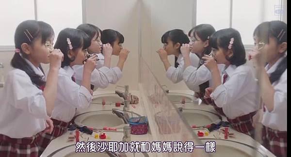 墊底辣妹_2015111622824.JPG