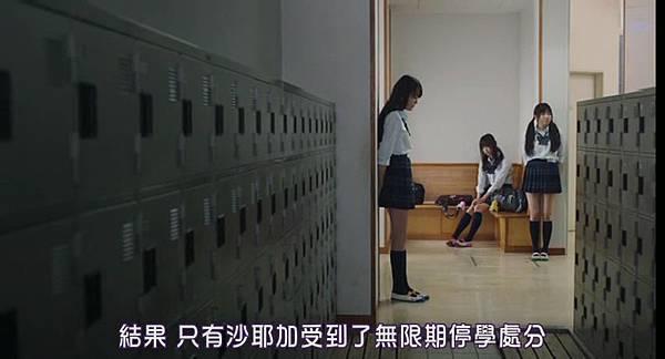 墊底辣妹_20151116223820.JPG