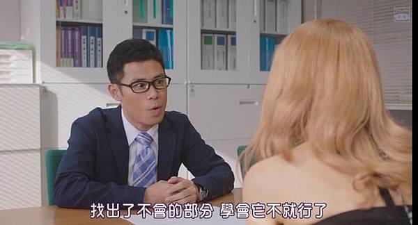 墊底辣妹_2015111623458.JPG