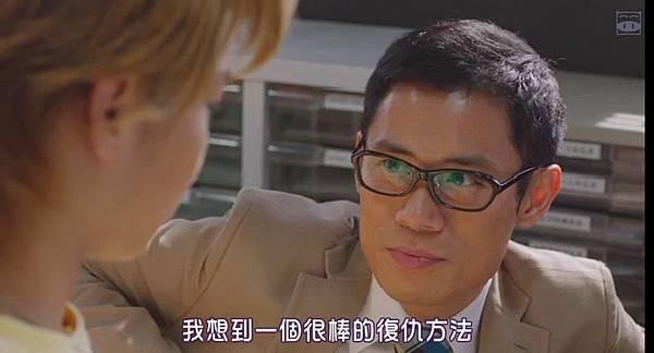 墊底辣妹_20151116232420.JPG