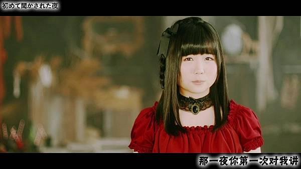 【博多の妖精字幕组】A2.Buddy Music Video.720p_20151129234332