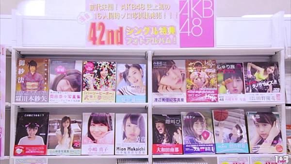 【LOVE1+3字幕组】君を君を君を..._2015122011123