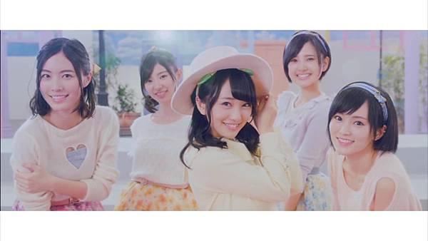 【不要蛋黄酱字幕组】お姉さんの独り言(Team K)_2015122012854