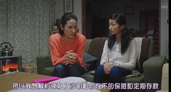 墊底辣妹_2015111704019