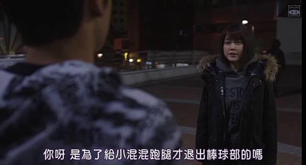 墊底辣妹_2015111713018