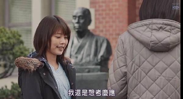 墊底辣妹_2015111713435