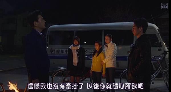 墊底辣妹_2015111713846