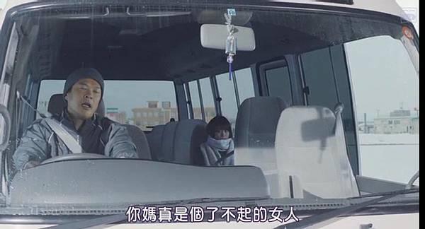 墊底辣妹_2015111714419