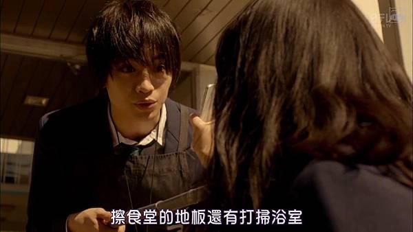 我才不會對黑崎君說的話言聽計從 part 1_2015122615913.JPG
