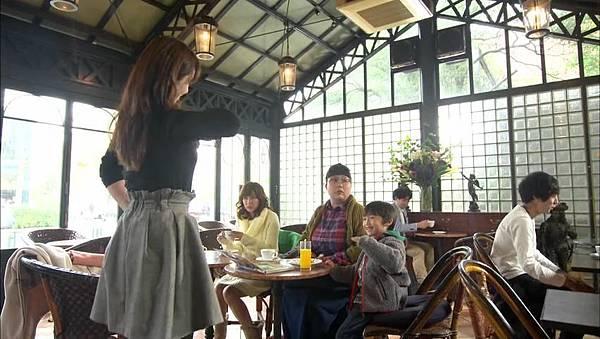 Dame.na.Watashi.ni.Koishite.Kudasai.Ep01.Chi_Jap.HDTVrip.852X480-ZhuixinFan_2016115232136.JPG