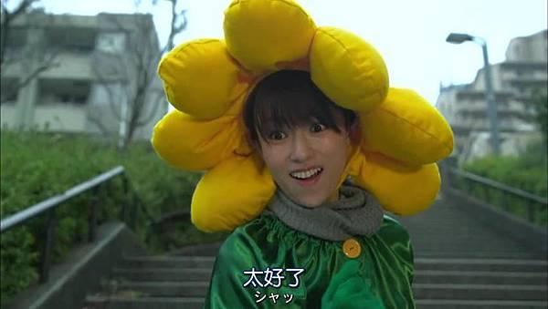 Dame.na.Watashi.ni.Koishite.Kudasai.Ep01.Chi_Jap.HDTVrip.852X480-ZhuixinFan_201611621015.JPG