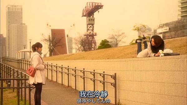 Dame.na.Watashi.ni.Koishite.Kudasai.Ep01.Chi_Jap.HDTVrip.852X480-ZhuixinFan_201611621840.JPG