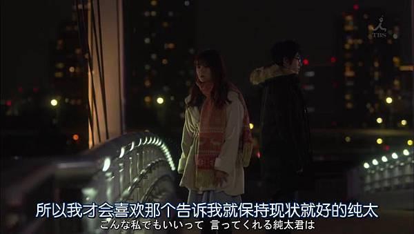 Dame.na.Watashi.ni.Koishite.Kudasai.Ep01.Chi_Jap.HDTVrip.852X480-ZhuixinFan_2016116235459.JPG