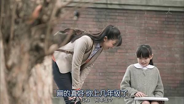 别让我走.Never.Let.Me.Go.Ep01.Chi_Jap.HDTVrip.852X480-ZhuixinFanV2_2016120231536.JPG