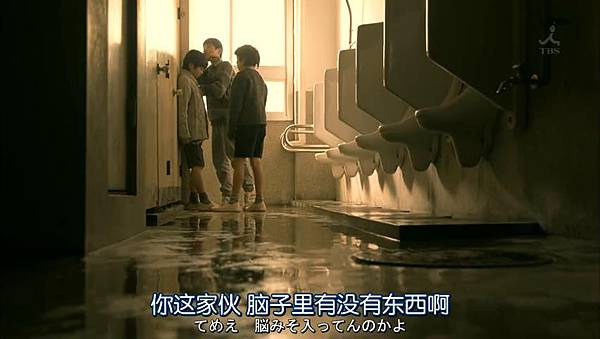 别让我走.Never.Let.Me.Go.Ep01.Chi_Jap.HDTVrip.852X480-ZhuixinFanV2_2016120232810.JPG