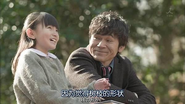 别让我走.Never.Let.Me.Go.Ep01.Chi_Jap.HDTVrip.852X480-ZhuixinFanV2_2016120235815.JPG