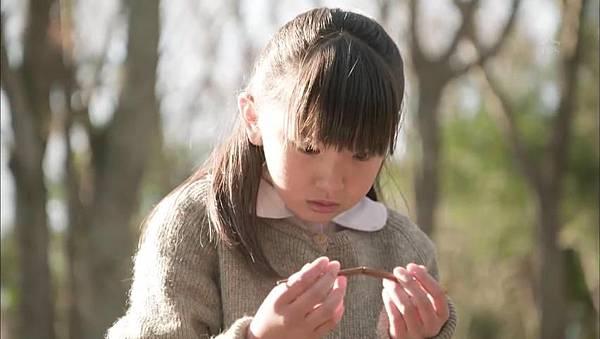 别让我走.Never.Let.Me.Go.Ep01.Chi_Jap.HDTVrip.852X480-ZhuixinFanV2_201612023590.JPG
