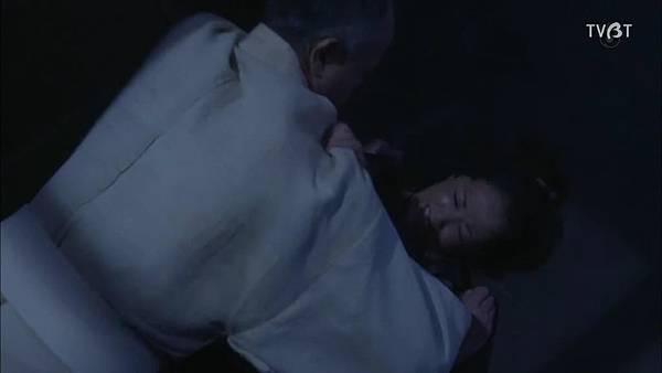 [TVBT]Ooku~Saikyou no Onna_SP_ChineseSubbed_1024.mp4v_2016210175022.JPG