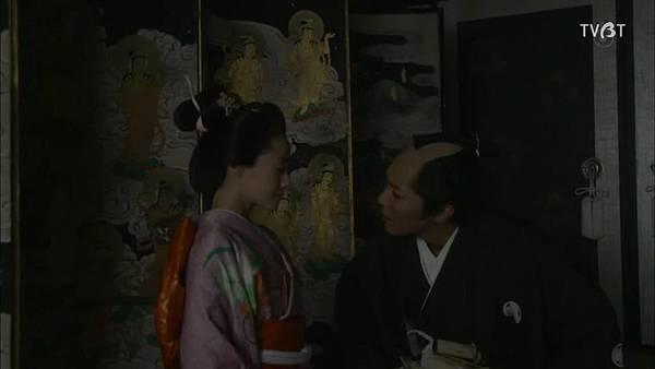 [TVBT]Ooku~Saikyou no Onna_SP_ChineseSubbed_1024.mp4v_2016210182915.JPG
