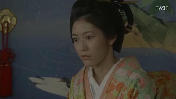 [TVBT]Ooku~Saikyou no Onna_SP_ChineseSubbed_1024.mp4v_201621022482.JPG