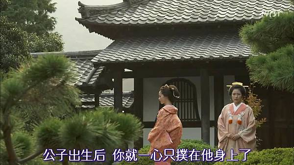 [TVBT]Ooku~Saikyou no Onna_SP_ChineseSubbed_1024.mp4v_2016210225618.JPG