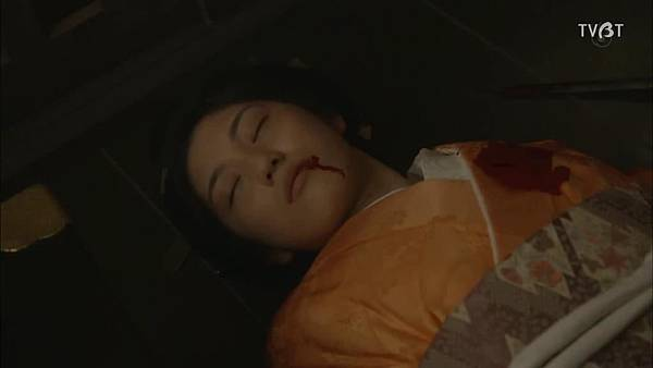 [TVBT]Ooku~Saikyou no Onna_SP_ChineseSubbed_1024.mp4v_2016210231535.JPG